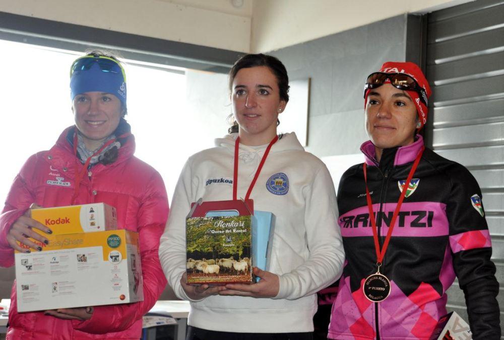Foto: Viejaszapatillas.com
